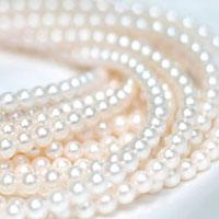 What is Cultured Pearl