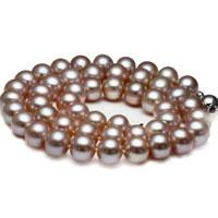 Why Woman Love Pearl