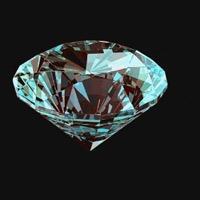 How to Buy a 4C's Diamond