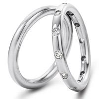 How to Care for Platinum Jewelry