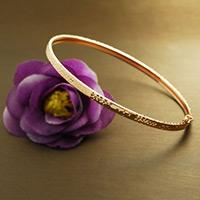 Gold Jewelry Buying Tips - What to Look for When Buying Gold Jewelry