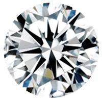 Learn about diamond symmetry