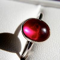How to Clean Ruby Jewelry at Home in a Simple Way