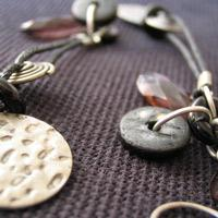 How to Clean Vintage Jewelry