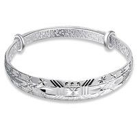 How to Care for Sterling Silver Jewelry?