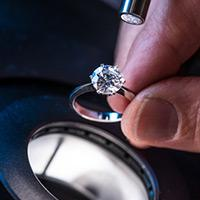 Professional Tips for Getting Jewelry Appraised