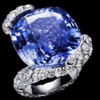 What is the best Way to Insure Jewelry?