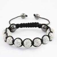 What are Shambala Bracelets?