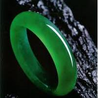Six Easy Ways to Help You Get a Real Jade Bracelet