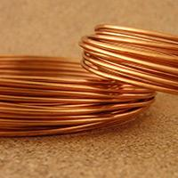 Guide on Choosing Right Wire Gauge for Jewelry Making