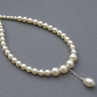 Benefits of Wearing Pearl Gemstone