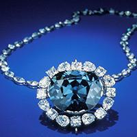Jewelry Repair Tips on Avoiding Diamond Switching by Jewelers