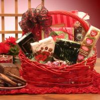 Top ten valentines day gifts- useful tips from professionals