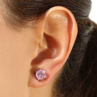 Tips for how to make magnetic earrings look real
