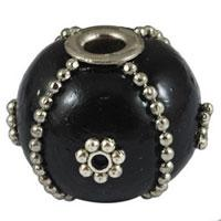 Indonesia beads- a suitable one for you