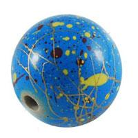 Drawbench Acrylic beads- great decoration materials