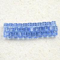 Brick Stitch-easy to learn