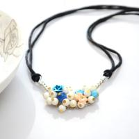 Stunning Jewelry Design – How to Make Your Own Charm Necklace