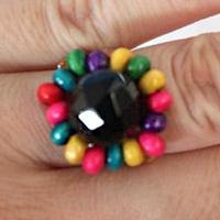 Jewelry Making for Kids-Design Your Own Ring