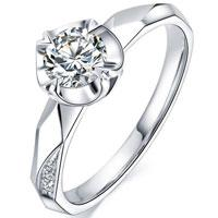 How to Take Care of Diamond Ring