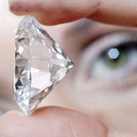How to Choose Second Hand Diamond