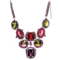 How to Clean Rhinestone Jewelry