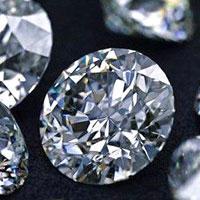 What Are Clarity- Enhanced Diamonds?
