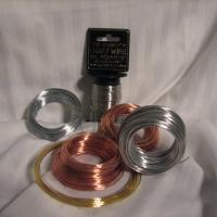 How to Choose Wire for Jewelry Making