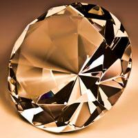 What is the Best Way to Clean Diamonds