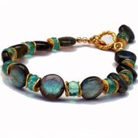 How to Take Care of Jewelry - Gemstone Care