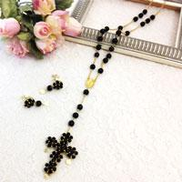 Build Your Own Necklace- Personalized Necklaces for girls