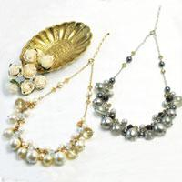 Creating Your Own Jewelry- How to Make a Popular Necklace