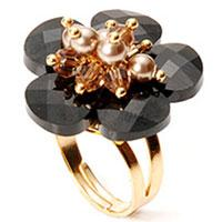 Designing Jewelry Ideas- How to Build Your Own Engagement Ring