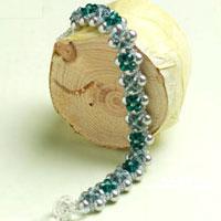 Diy Easy Bracelets- How to Make Fine Jewelry
