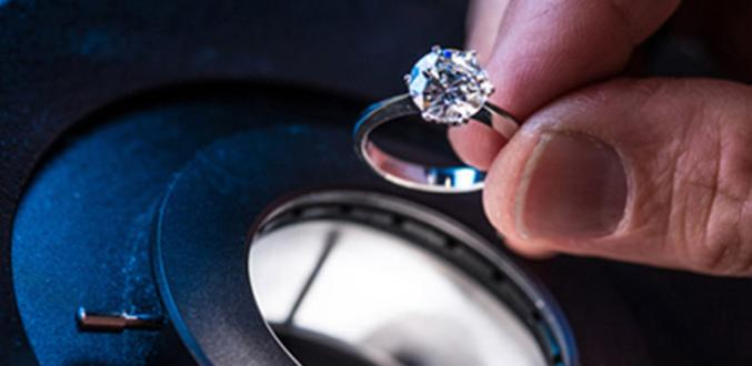 Professional tips for getting jewelry appraised for How do you get jewelry appraised