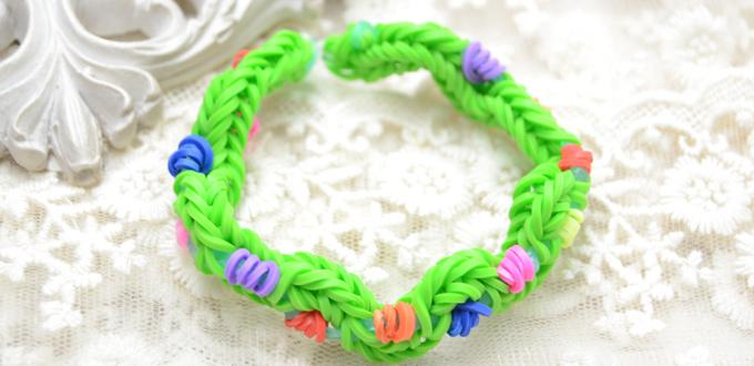 craft band loom bracelet rubberband rubber wrap warehouse