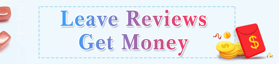 make money by leaving reviews