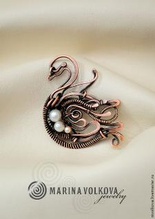 Wire Wrapped Jewelry Ideas Craft Ideas On Wire Wrapped