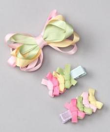 Ribbon Crafts Ideas Craft Ideas On Ribbon Crafts