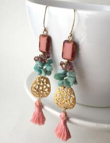 Earrings 2