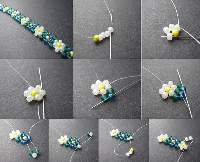 craft ideas 2474 pandahall