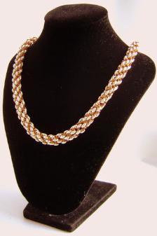 Jewelry Craft Ideas Pandahall Com