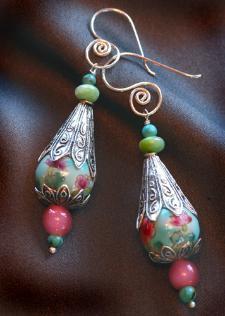 Jewelry Craft Ideas Pandahallcom