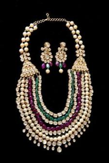 Jewelry Craft Ideas Pandahall Com