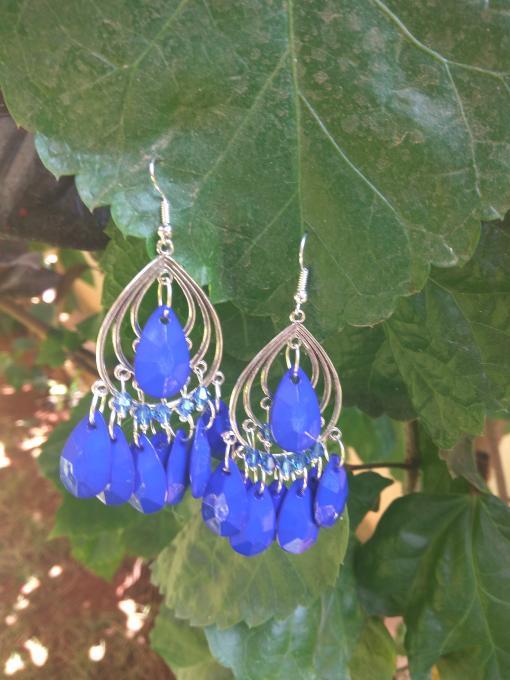 Anita's Handmade Jewellery