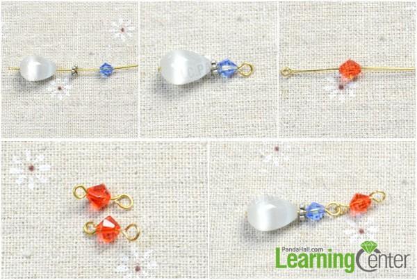 make beads findings