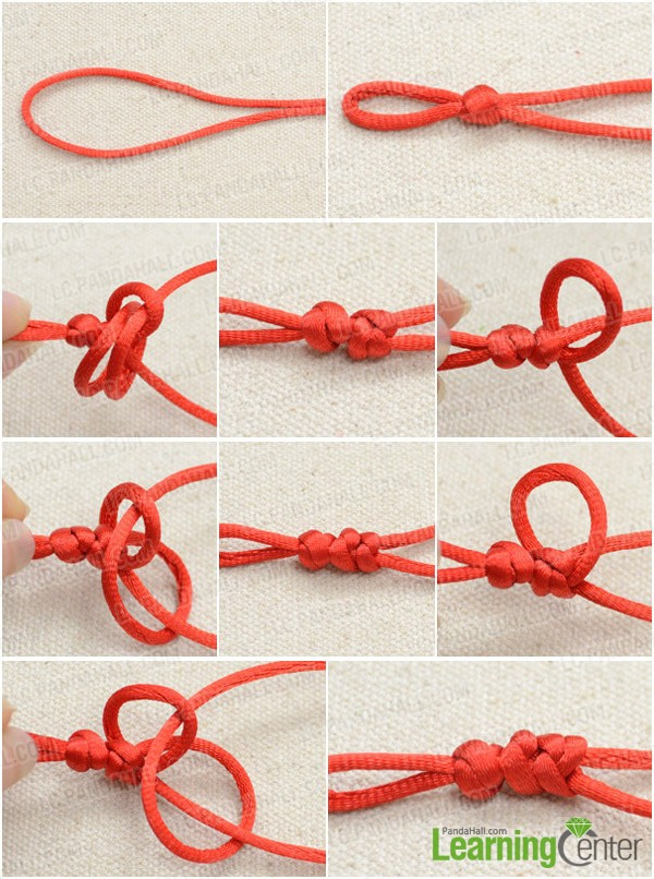 Friendship Bracelets How To Read Patterns And Knots additionally Friendship Bracelets also 1990suzukidr350 Wiring Diagram additionally Pretty Bugle Bead Jewelry Beading additionally Macrame Knots. on friendship bracelet diagrams