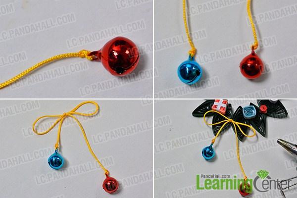 add drop beads