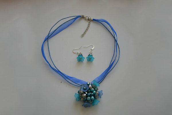 easy handmade jewelry