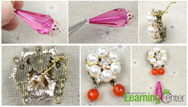 make pendant